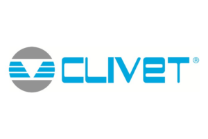 Clivet logo